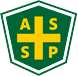 ASSP Pakistan Chapter