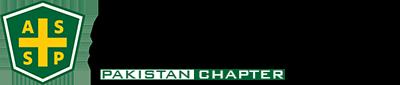 ASSP Pakistan Chapter